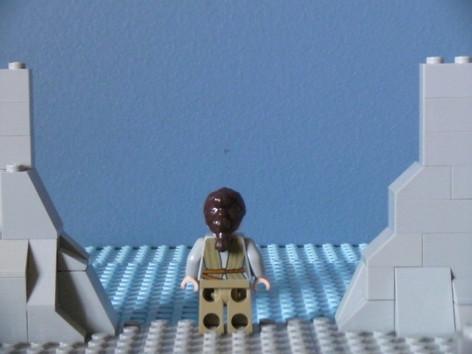 Star Wars: The Last Jedi (trailer clip)