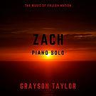 Zach Piano Solo Cover.jpg