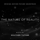 The Nature of Reality Soundtrack Cover.p
