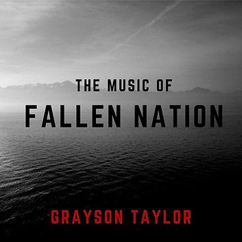 Fallen Nation Album Cover.jpg