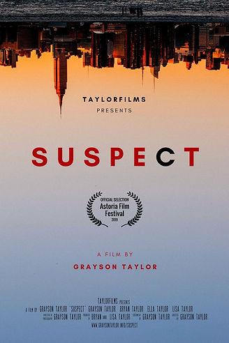 Dec. 2020 Suspect Poster.jpg