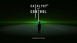 Catalyst of Control Wallpaper 4
