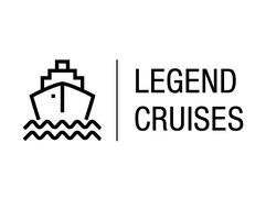 Legend Cruises