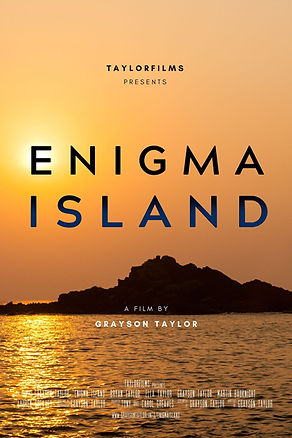 Dec. 2020 Enigma Island Poster.jpg