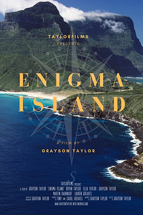 Enigma Island 6x9 Poster.png