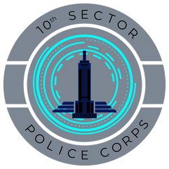 10th Sector Police
