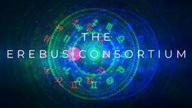 The Erebus Consortium