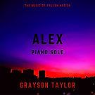 Alex Piano Solo Cover.jpg