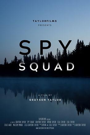 Dec. 2020 Spy Squad Poster.jpg