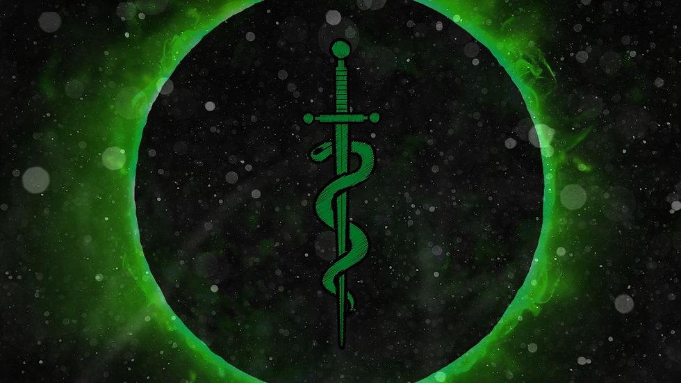 Green Snake Background.jpg