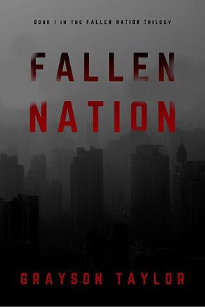 Fallen Nation 2020 Cover 6x9.jpg