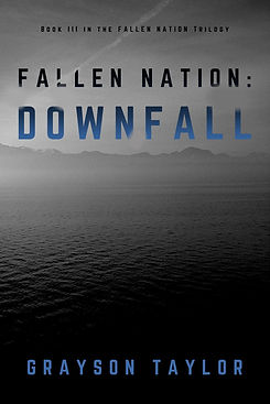 Fallen Nation Downfall 2020 Cover 6x9.jp