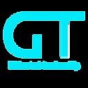 Ultimate Membership Logo.png