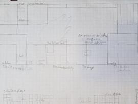 Graph Plans