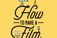 Making a Movie: The Basics