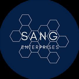 Sang Enterprises