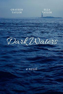 Dark Waters 2020 Cover 6x9.jpg