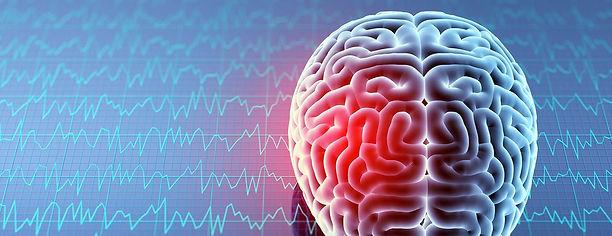 traumatic brain injury hero.jpg