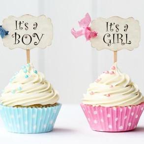 description_image_blogs_posts_Baby_Showe