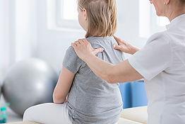 children massage 2.jpg