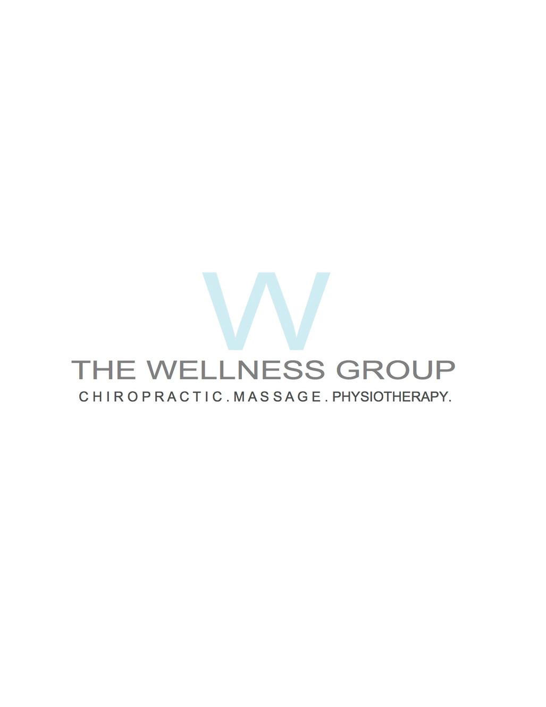 Single Post   the-wellness-group