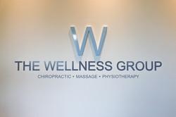 The Wellness Group