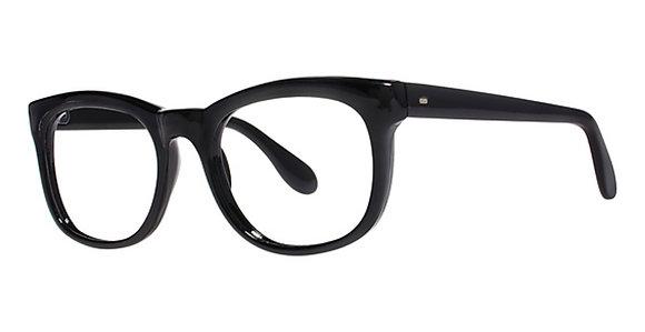 Modern Cosmo Black 52-22-150