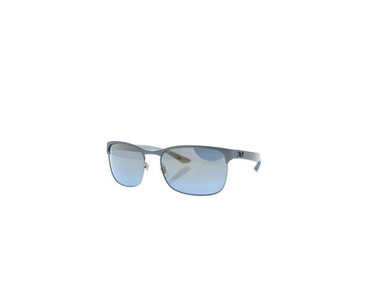 RAY-BAN ORB8319CH