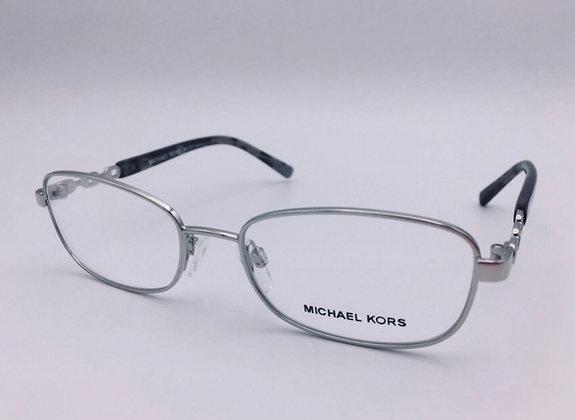 MICHAEL KORS MK7007