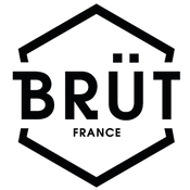 logo-brut-noir.png