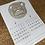 Thumbnail: 沖縄の神様(カレンダー)