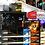 Thumbnail: Intel Core i3 Quad Core Office Desktop