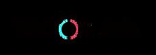 Tiktok_Ads-logo_set-rgb (5)-01.png