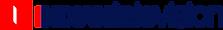 ITV New Logo RGB (2).png