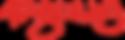 Adgully Hi Res Logo.png