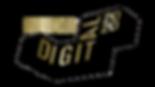digital logo.png