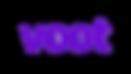 voot logo.png
