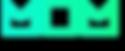 Mad_Over_marketing_Vertical_Logo.png