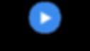 MX_Player_Stack_Black_RGB.png