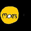 Moe's art-GreyBG.png