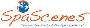 SS_Logo_stacked.jpg