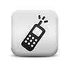 Picture of phone icon