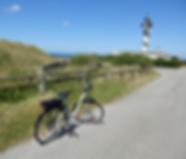 Opale à vélo mer.png