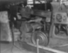1930-Mogadore-Bradly-Hammer.jpg
