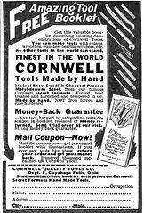 1925-February-Ad.jpg