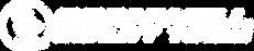 CQT-Logo-white.png