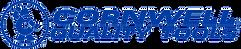 CQT-Logo.png