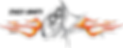GearZ-Logo.png