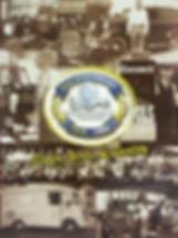 1999-catalog.jpg