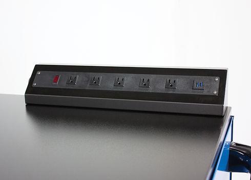 Platinum - Power Strip 3.jpg